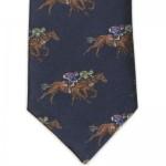 Jockeys Tie (7797 267)