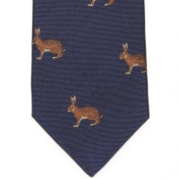 Hare Tie (7797 252)