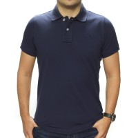 Hurlingham Polo Shirt