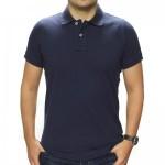 Herring Hurlingham Polo Shirt