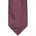 Bean Cravat