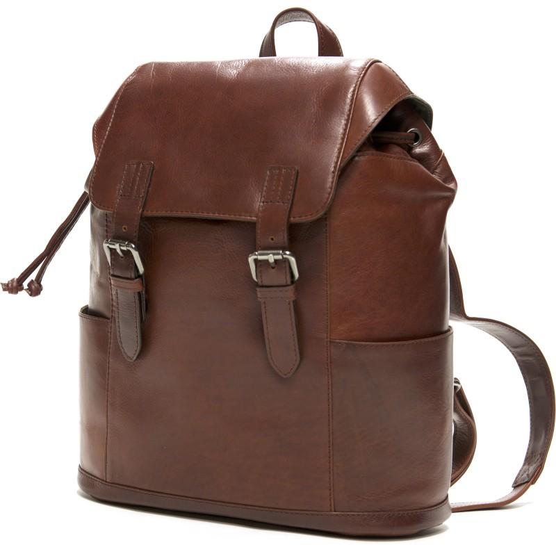 Barking Backpack
