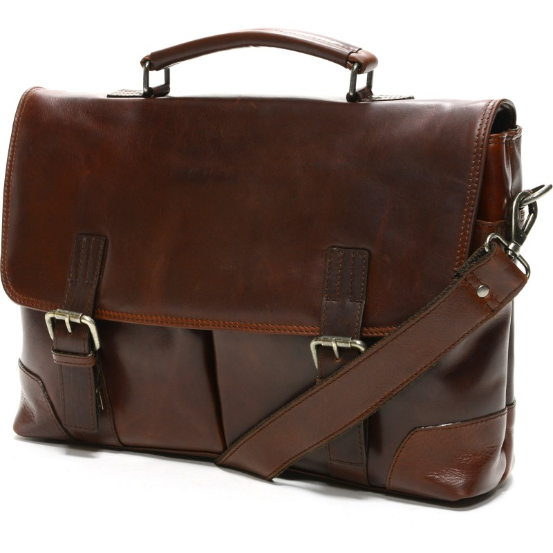 Euston Briefcase