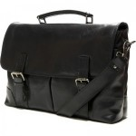 Herring Euston Briefcase
