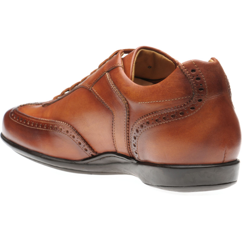 825b919c5e1c0d Herring shoes