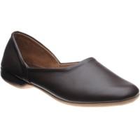 Herring Baron slippers