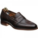 Dartford loafers