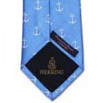 Anchor Tie (7797 46)