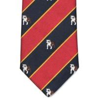 Bulldog Tie (7797 309)