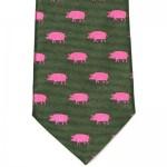 Herring Pig Tie (7797 382)