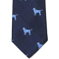 Labrador Tie (7797 187)
