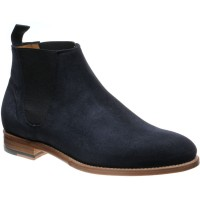 Herring Innsworth Chelsea boots