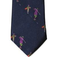 Herring Golfer Tie (7797 323)
