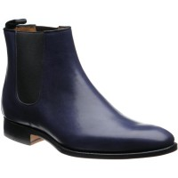 Herring Sample Boot 9401 Chelsea boots