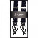Herring Sconce 10791 Braces
