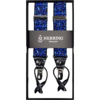 Herring Small Leaf 11391 Braces