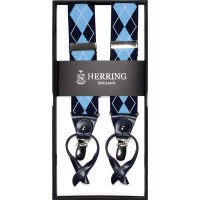 Herring Argyle 10391 Braces