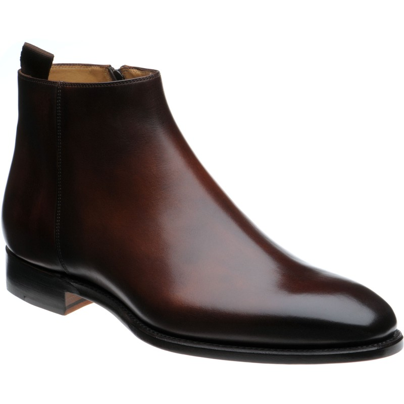 Jude Chelsea boots