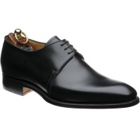 Herring Carroll Derby shoes