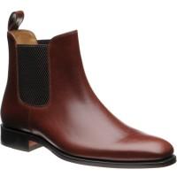 Herring Colt Chelsea boots