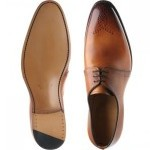 Carroll II brogues