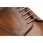 Rochester Derby shoes