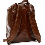 Gulliver Travel Backpack