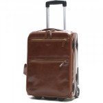 Herring Gulliver Travel Wheeled Case