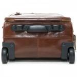 Gulliver Travel Wheeled Case