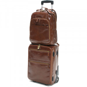 fb4674a2e102 Herring Luggage at Herring Shoes