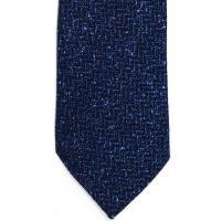 Herring Country Weave Tie (7787 111)
