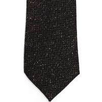 Herring Country Weave Tie (7787 111)