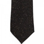 Country Weave Tie (7787 111)