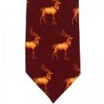 Herring Stag Tie (7783 353)