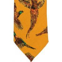 Herring Pheasant Tie (7783 350)