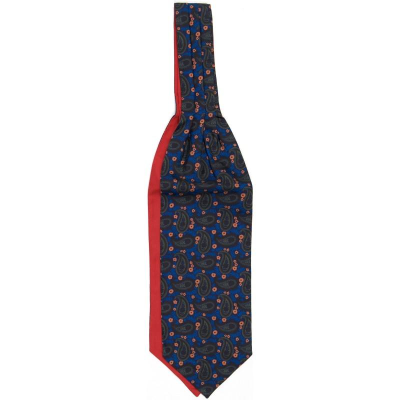 Large Bean Cravat