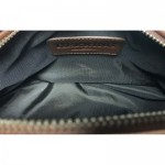 Flatman Washbag