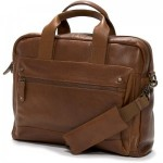 Herring Harborough Briefcase