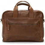 Harborough Briefcase