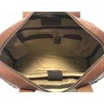 Harborough Briefcase