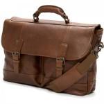 Hartcliff Briefcase