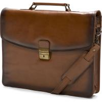 Herring Jefford Briefcase