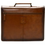 Jefford Briefcase