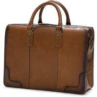 Herring Jacobs Doctors Bag