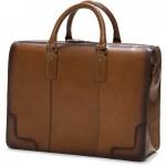 Jacobs Doctors Bag