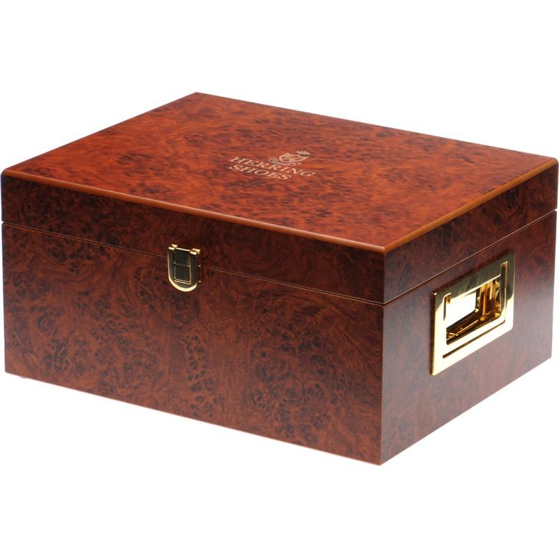 Herring Valet Box II (Empty)