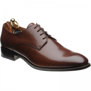 Epping in Brown Calf