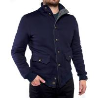 Herring Botticelli Jacket