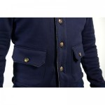 Botticelli Jacket