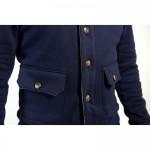 Botticelli Jacket